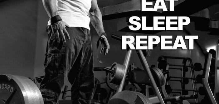 migliorare il sonno
