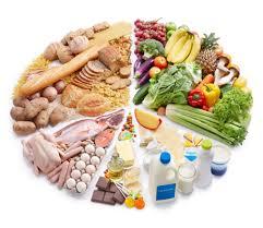 alimenti massa muscolare