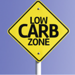 La dieta low carb